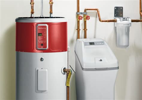 why you should invest in a water softener preserve oakville