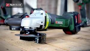Akku Schleifer Test : akku winkelschleifer pwsa 18 a1 104454 parkside tools power tools ~ One.caynefoto.club Haus und Dekorationen