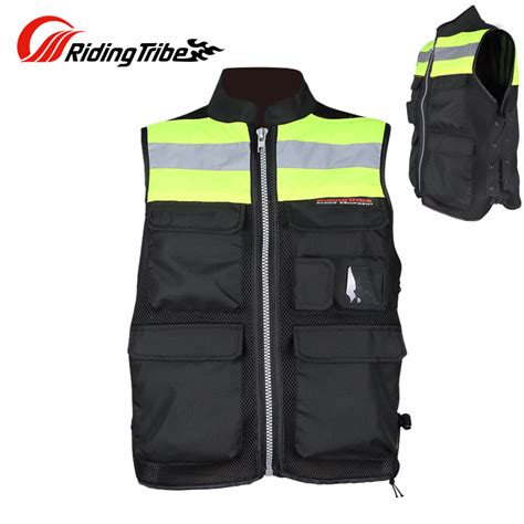cheap motorbike clothing online get cheap lightweight motorcycle jackets