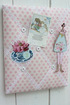 toile pele mele personnalise 1000 images about pele mele on toile shabby and boards