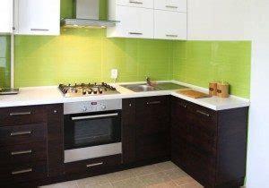 kitchen wall tiles sydney glass splashbacks vs wall tiles kellyville kitchens 6463