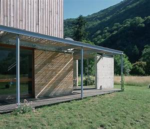 maison en beton banche evtod With maison en beton banche 0 definition mur banche futura maison