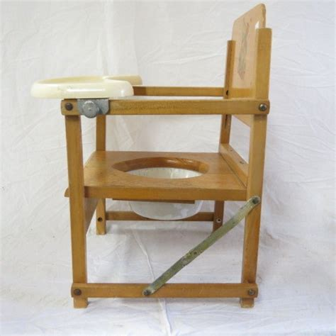 child potty chair with tray free car race for children
