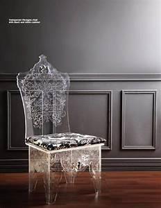 Metropolitan Sideboard Exclusive Furniture Wall Trim