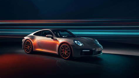 Porsche 911 4k Wallpapers by Porsche 911 Uhd 4k Wallpaper Pixelz