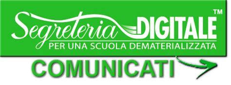 Ufficio Scolastico Forli Cesena Circolari Istituto Tecnico Agrario Garibaldi Da Vinci Di