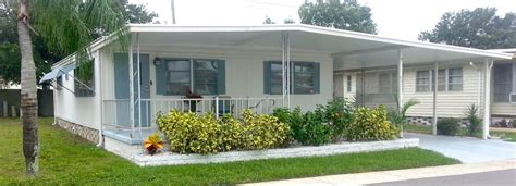 Mobile Homes For Sale by Mobile Homes For Sale In Florida Sunset Mobile Home Sales