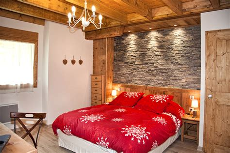 chambre d hotes a annecy chambre poya grangelitte