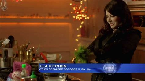 cuisine tv nigella nigella lawson food
