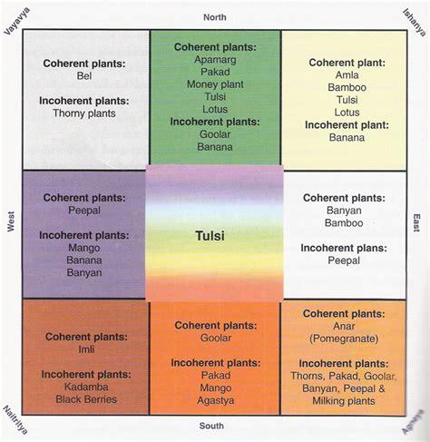 Plants In Bathroom According To Vastu by Vastu Friendly Plants Trees Indian Vedic Astrology