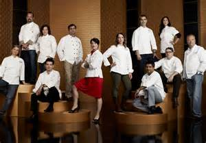 top chef masters lines up curtis