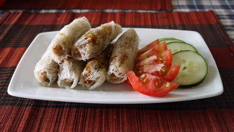 corne cuisine sydney s corner cuisine of