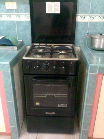 gas range price philippines la germania gas range for sale from cebu cebu city adpost classifieds gt philippines