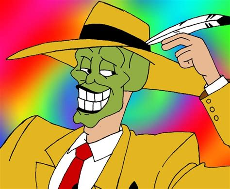 25 Most Famous Green Cartoon Characters