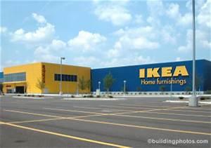 Ikea Com Usa