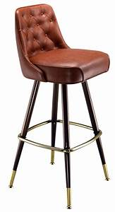 Chicago bar stools chicago bar stool chicago stools for Counter stools chicago