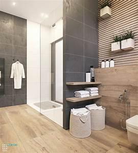 Best of bad wandplatten statt fliesen badezimmer for Platten statt fliesen im bad