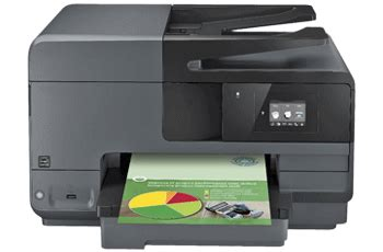 This cd technique can be used for both windows as well as mac. 123 HP OfficeJet Pro 7720 Driver install   123.hp.com/ojpro7720