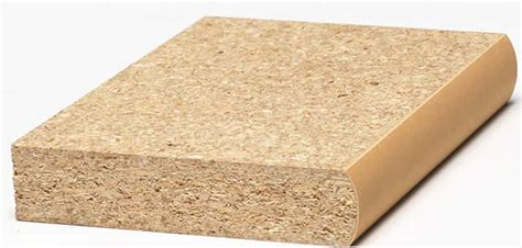 different types of plywood for home interior designs