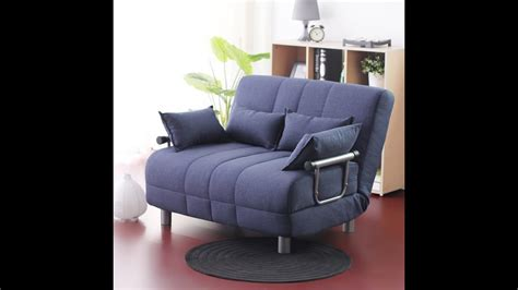 Cheap Sofa Bed by Cheap Sofa Beds