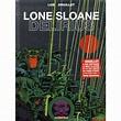 LONE SLOANE DELIRIUS
