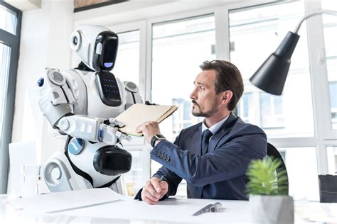 robotic process automation   rpa  trenegy