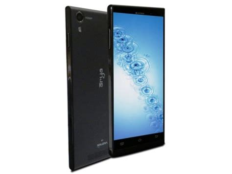 salora arya z2 pc suite and usb driver techdiscussion downloads