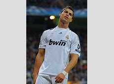 Cristiano Ronaldo Photos Photos Real Madrid v FC Zurich
