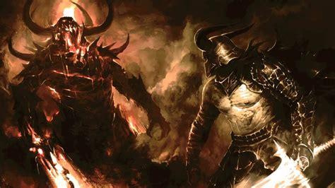 Hades (hd) [free Download]