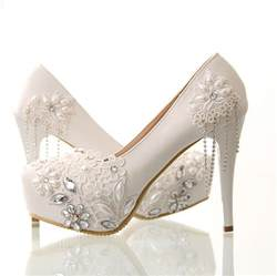 wedding shoes cheap things to consider when you buy your wedding shoes my simple lifestyle