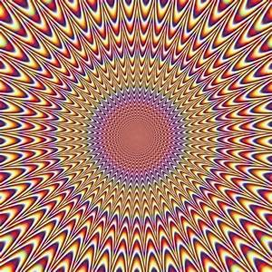 1000+ images about Illusions on Pinterest
