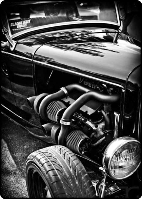 113 best images about Hot Rods and Muscle on Pinterest