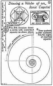 Crane Construction Diagram