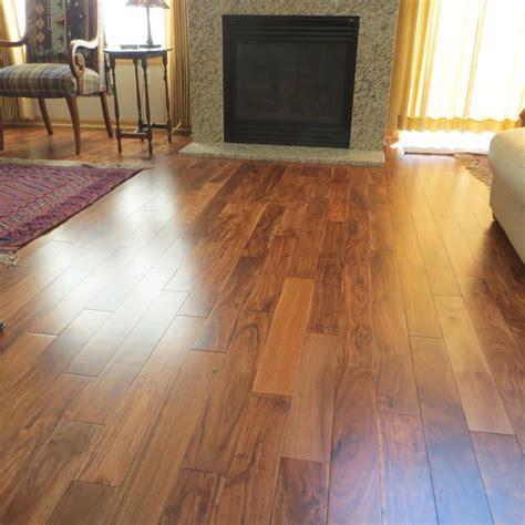 Acacia Bronze   Eastern Flooring, Inc. ? Prefinished Wood