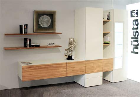 Tolle Sideboard Wandhangend Design by Nett H 252 Lsta Now Wohnwand Wohnzimmer Schrank