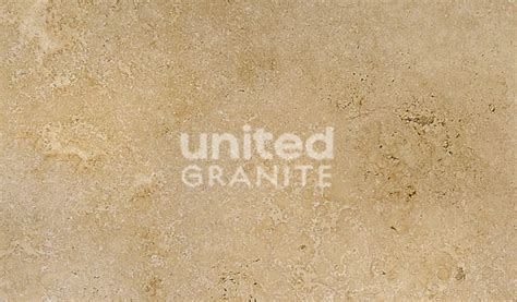walnut united granite