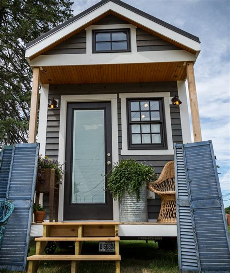 tiny houses in maine tiny house builder in windham maine