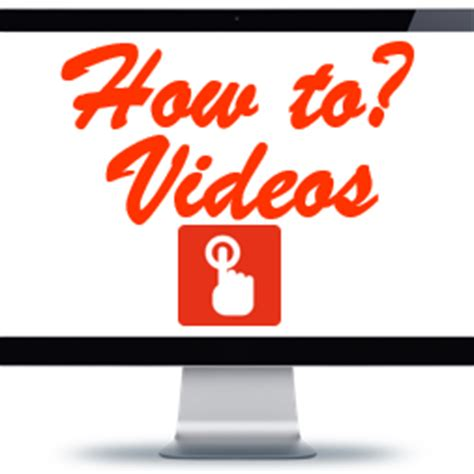 How To Video Guide (@myhowtovideogui) Twitter