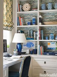 Download, Wallpaper, Back, Of, Bookcase, Gallery