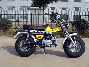 125ccm Pocket Bike : skyteam t rex 125 ccm 2 personen zulassung skyteam ~ Jslefanu.com Haus und Dekorationen