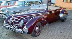 Citroen Traction Cabriolet : citro n traction avant 11 cabriolet by robert de clabot 1947 autres vehicules other vehicles ~ Medecine-chirurgie-esthetiques.com Avis de Voitures