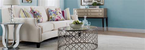 Decor-rest Furniture Ltd