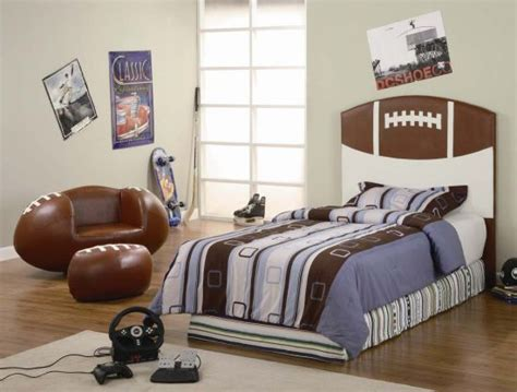 50 Sports Bedroom Ideas For Boys  Ultimate Home Ideas. Psychedelic Decor. Furniture Dining Room Sets. Cane Back Dining Room Chairs. Wall Decor For Living Room. Indoor Decorative Columns. Help Me Decorate My Living Room. Egyptian Home Decor. Most Comfortable Living Room Furniture