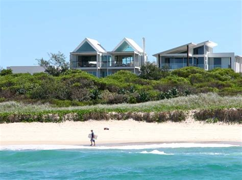 Oceanfront Property For Sale Gold Coast Australia