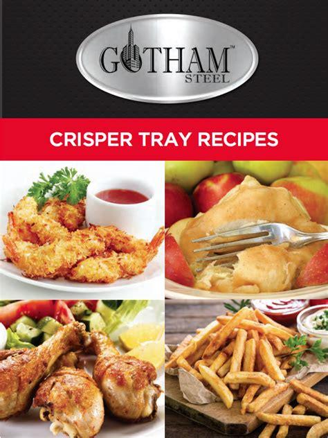 copper chef cookware crisper recipes fccmansfieldorg