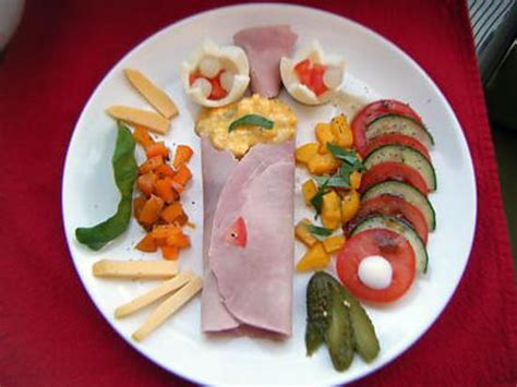 recette de cuisine froide les meilleures recettes d 39 assiette froide
