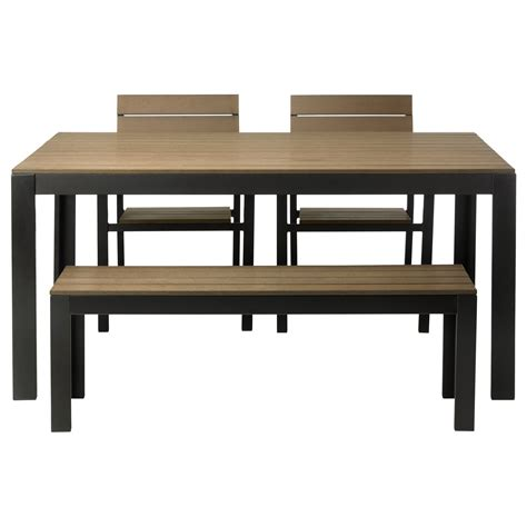 slim dining table ikea outdoor dining furniture chairs sets ikea falster table 2