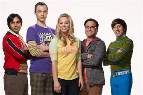 'big Bang Theory' Stars Demand Massive Pay Raise. Low Cost Website Design Rice University Jones. Online Sales Training Programs. Saggy Skin After Pregnancy Shared Services It. Pa Schools In Michigan Dr Graper Charlotte Nc. Corporate Finance Magazine Waveguide To Coax. Security System Consumer Reports. Florida College University Botox What Is It. Culbert Healthcare Solutions
