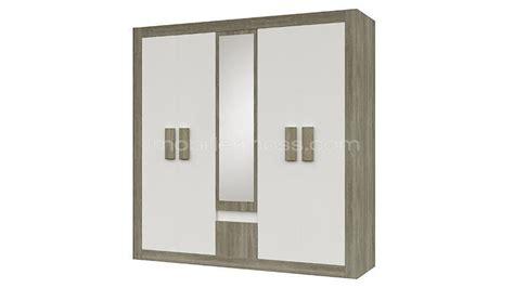 chambre haute armoire de chambre haute