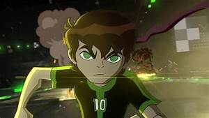 Ben 10 Omniverse New Episodes Commercial 2019 Youtube